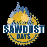 Batesville Sawdust Days