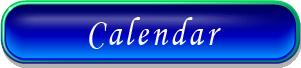 CalendarButton