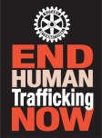 end-human-trafficking-now-banner