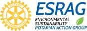 ESRAG_Col_logo