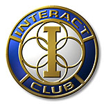 Batesville Middle School Interact Club