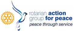 peace-logo-ret-2001