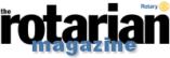 rotarianmagazine
