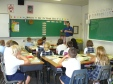 Dictionary Project for Batesville 3rd Graders