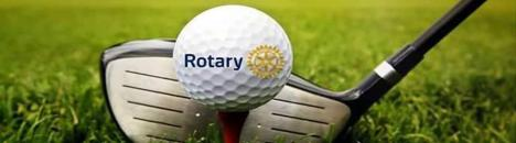 Rotary Club of Batesville Annual Charity Golf Tournament