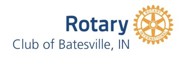 RC_Logo_jpeg